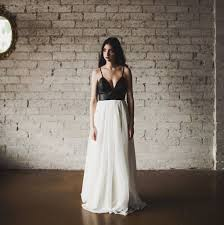 wedding dress alternatives 17 alternative wedding dresses for the more adventurous to be