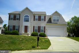 Cabinet Corner Waldorf Md Homes For Rent In Waldorf Md