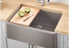 blanco ikon apron sink blanco 33 farmhouse sink buy 3rings top ten deep kitchen sinks