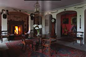 Home And Interiors Scotland Scottish Country House Interiors Furniture House Design Charming