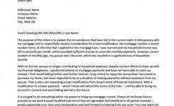 scholarship sample essay cover letter good scholarship essay