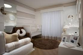 coolest baby bedroom color ideas 40 for home decoration ideas