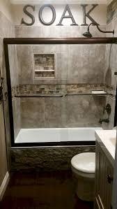 Bathroom Remodel Order Of Tasks 55 Cool Small Master Bathroom Remodel Ideas Master Bathrooms
