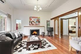 14 amery street ashburton house for sale 238519 jellis craig