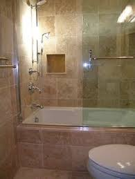 bathroom shower and tub ideas tub and shower bathtub and shower combinations gallery for the