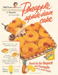pineapple upside down cake the sugary shrink