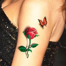 25 de idei în vogă despre tatuaje degete pe pinterest finger