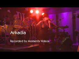 arkadia wedding band arkadia