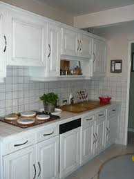 peindre meuble de cuisine 40 luxe repeindre meuble cuisine rustique 157359 conception de cuisine
