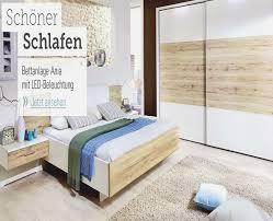 designer mã bel gã nstig schlafzimmer hã ffner 100 images baigy fußboden design leisten