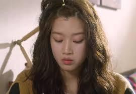 moon ga young korean actress moon ga young pinterest korean