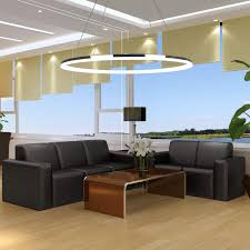 Ceiling Lighting Living Room by Lightinthebox Modern Simple Design Mini Pendant Living Led Ring