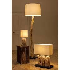 floor lamp driftwood floor lamps uk what cool floor lamps
