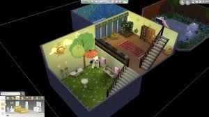 cave a vin sous sol guide les sims 4 construire un sous sol next stage