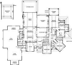 italian villa floor plans mediterranean villa villa trebbiano by ecotecture studios niwot