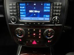 2009 mercedes benz r class r320l cdi se 8 495