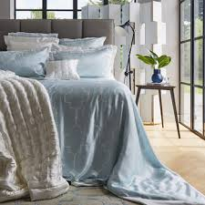Duvet Covers Teal Blue Duvet Covers Designer Bed Linen U0026 Bedding Amara