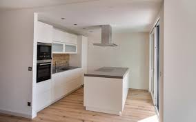parkett küche moderne küche und heller parkettboden küche