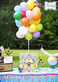 42 best billie images on pinterest birthday party ideas parties