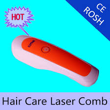 laser hair regrowth laser hair regrowth suppliers and