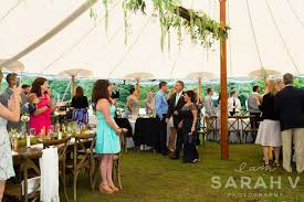wedding tent rentals products