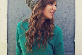 good haircuts for long curly hair side braid with short curly hair cute everyday hairstyles popular