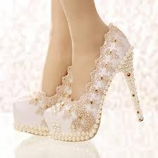 Wedding Shoes Jakarta Murah Popular Comfortable Wedding Shoe Buy Cheap Comfortable Wedding