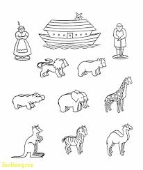 bible key point coloring page noahs ark hi there use this memory