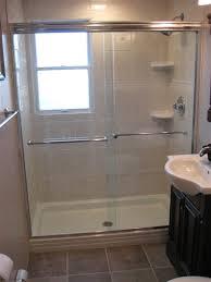 Easco Shower Door Sliders Shower Doors The Shower Door Island
