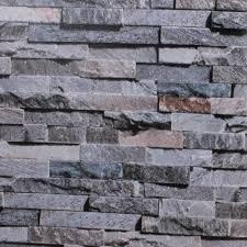 steinwand fr wohnzimmer kaufen haus renovierung mit modernem innenarchitektur ehrfürchtiges