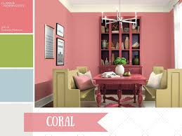 Home Design Generator by Interior Design Color Palette Generator