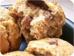 cuisiner sans graisse muffins sans matière grasse et sans sucre ajouté tours et tartines