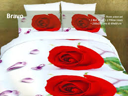 214 best bed sheets home decor collection images on pinterest