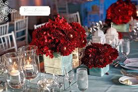Wedding Flowers Blue And White Red White U0026 Blue Wedding Flowers Lynn U0027s Inspiration Board