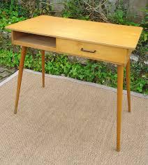 petit bureau vintage joli petit bureau écolier vintage
