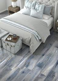 home interiors and gifts candles bedroom flooring trends 2017 five tile trends in home interiors and