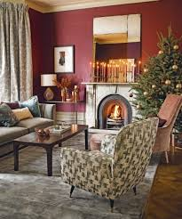 country homes and interiors subscription country homes countryhomesmag