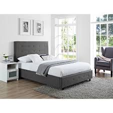 Mattress Next Day Delivery Bedmaster by Chanel Fabric Bed Next Day Select Day Delivery