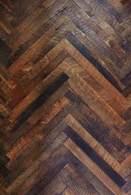 What Is Laminate Wood Flooring Best 25 Herringbone Wooden Floors Ideas On Pinterest Chevron