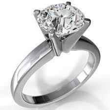 model cincin berlian mata satu cincin berlian adalah perhiasan mewah yang peminatnya sangat