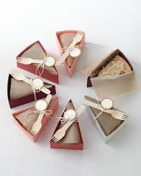 where to buy pie boxes best 25 cake boxes ideas on wedding cake boxes