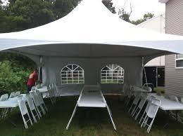 table and tent rentals fort wayne tent rental tent rental fort wayne auburn syracuse