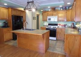 backsplash for kitchen countertops how to renovate your kitchen for 600 hometalk