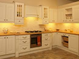 Clean Kitchen Cabinets Wood To Clean Wood Kitchen Cabinets My Kitchen Interior New Wooden