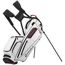Kentucky travel golf bag images Shop golf bags taylormade golf jpg