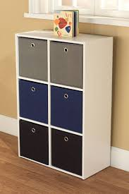 Cubby Storage Bins 25 Best Storage Containers Images On Pinterest Storage