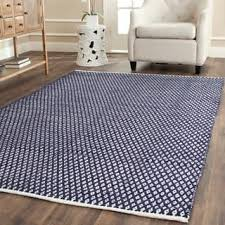 Brown And Blue Area Rug by Geometric Rugs U0026 Area Rugs Shop The Best Deals For Oct 2017
