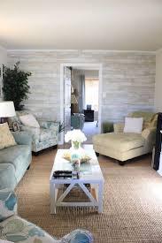 Pergo Laminated Flooring Floor Cool House Plant Ideas With Pergo Laminate Flooring Also