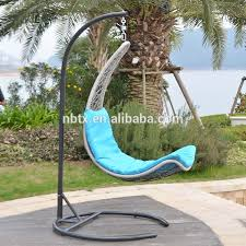 Garden Swing Seats Outdoor Furniture by Outdoor Swing Seat Covers Outdoor Swing Seat Covers Suppliers And