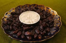 cuisine mauritanienne l adrar voyage au pays maure visiter l afrique